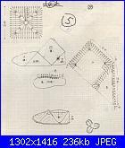 schema per Pantofole & Calzettoni-pantufa-square1es-jpg