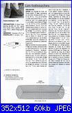 schema per Pantofole & Calzettoni-pant-jpg