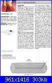 schema per Pantofole & Calzettoni-jpg