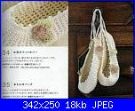 schema per Pantofole & Calzettoni-11-jpg