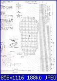 schema per Pantofole & Calzettoni-1-jpg