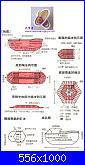 schema per Pantofole & Calzettoni-3-2-jpg
