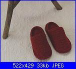 schema per Pantofole & Calzettoni-22-jpg