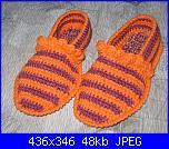 schema per Pantofole & Calzettoni-4-jpg