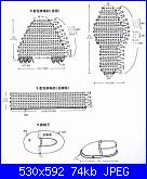 schema per Pantofole & Calzettoni-4-2-jpg