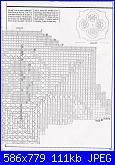 centri quadrati-38_dec48-jpg