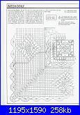 centri quadrati-_49_de21-jpg