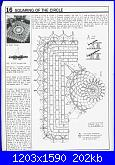 centri quadrati-_13_de22-jpg