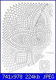 centri quadrati-42502721483408484-jpg
