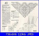 centri quadrati-d_817_32-jpg