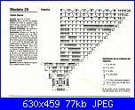 centri quadrati-34-jpg