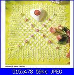 centri quadrati-d_817_43-jpg