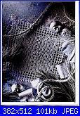 centri quadrati-magic_crochet_oct-1-jpg
