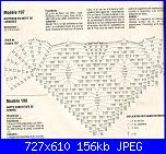 centri quadrati-e44-jpg