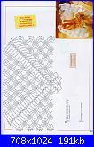 centri quadrati-41467037o376467596-jpg