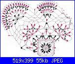 centri quadrati-almofada-3-gr-303-45-jpg