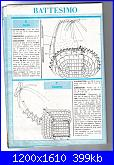 schemi di Bomboniere per nascita-bomboniere-schema-jpg