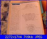 Schemi x Bomboniere inamidate-dscf1564-jpg