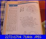 Schemi x Bomboniere inamidate-dscf1561-jpg