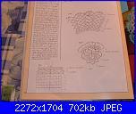 Schemi x Bomboniere inamidate-dscf1565-jpg