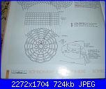 Schemi x Bomboniere inamidate-dscf1568-jpg