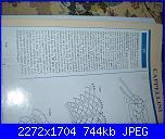 Schemi x Bomboniere inamidate-dscf1573-jpg