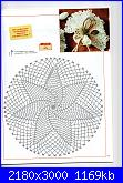 Schemi x Bomboniere inamidate-img023-jpg