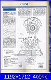 Schemi x Bomboniere inamidate-cigni-schema-parte-1-jpg