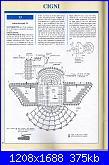 Schemi x Bomboniere inamidate-cigni-schema-parte-2-jpg