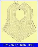 Schemi bavette a Filet-kit-6-jpg
