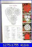 schema cuoricini-cuore3-jpg