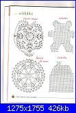 schema cuoricini-cuore-4-jpg