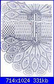 trittici filet e non-3-jpg