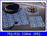 trittici filet e non-95238862-jpg