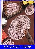 trittici filet e non-crochet_0053-jpg
