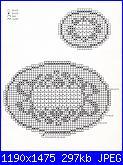 trittici filet e non-crochet_0054-jpg