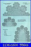 trittici filet e non-schema1-jpg