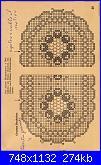 trittici filet e non-1-2-jpg