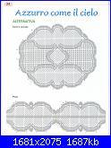 trittici filet e non-astr10-jpg