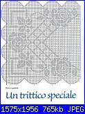 trittici filet e non-tri1-jpg
