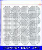 trittici filet e non-tri10-jpg