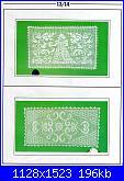Quadri e pannelli filet-img006-jpg