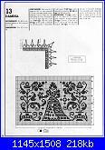 Quadri e pannelli filet-img007-jpg