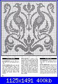 Quadri e pannelli filet-img077-jpg