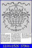 Quadri e pannelli filet-img078-jpg
