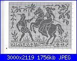 Quadri e pannelli filet-img080-jpg