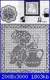 Quadri e pannelli filet-img100-jpg