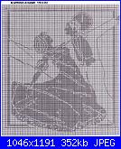 Quadri e pannelli filet-img144-jpg