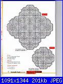 centri quadrati-img126-jpg
