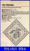 presine-img159-jpg